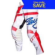 JT Racing Flex Hi-Lo Pant AW17
