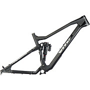 Vitus Sommet CRX 27.5 Suspension Frame 2018