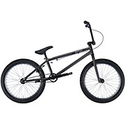 Ruption Hacker BMX Bike 2018