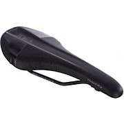 Fizik Tundra M7 Mag Saddle