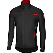 Castelli Perfetto Long Sleeve 2017