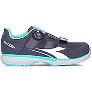 Diadora Diadora Gym W Road Shoes 2017