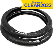 Colony Exon Flatland BMX Tyre
