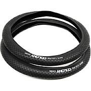Colony Exon Flatland BMX Tyre