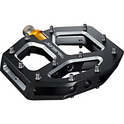 Shimano M828 Saint MTB Flat Pedals
