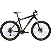 Fuji Nevada 1.1 27.5 Hardtail Bike 2016