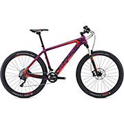 Fuji SLM 2.3 27.5 Hardtail Bike 2016