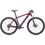 Fuji SLM 2.3 29 Hardtail Bike 2016