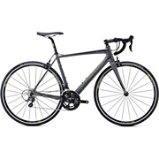 Fuji SL 2.3 Road Bike 2016