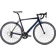Fuji SL 2.5 Road Bike 2016