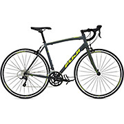 Fuji Sportif 2.1 Road Bike 2016