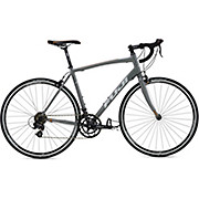 Fuji Sportif 2.5 Road Bike 2016