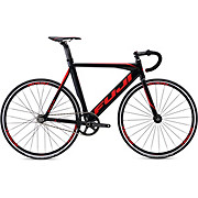 Fuji Track Pro Road Bike 2016