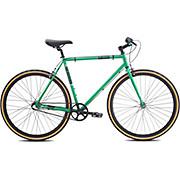 SE Bikes Tripel City Bike 2016