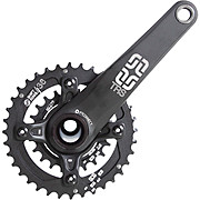 E Thirteen TRS AM Double Crankset