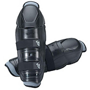 Thor Quadrant Knee Guard - Adult 2015