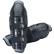 Thor Quadrant Knee Guard - Adult 2013