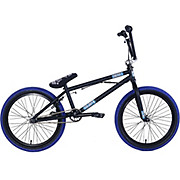 Colony Emerge BMX Bike 2018