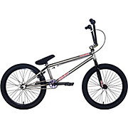 Colony Premise BMX Bike 2018