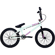 Colony Inception 18 BMX Bike