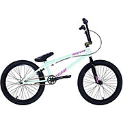 Colony Inception BMX Bike 2018