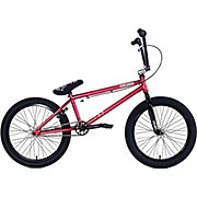 Colony Endeavour BMX Bike 2018