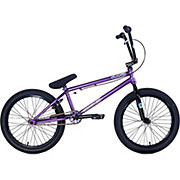 Colony Sweet Tooth Pro BMX Bike 2018