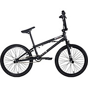 Colony Apprentice Flatland BMX Bike 2018