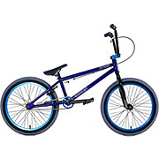 Academy Entrant BMX Bike 2018