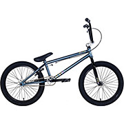 Academy Aspire BMX Bike 2018