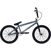 Academy Aspire BMX Bike 2018