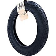 Academy 12 BMX Tyre