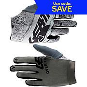 Leatt DBX 1.0 GripR Gloves 2018