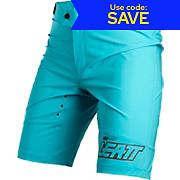 Leatt DBX 1.0 Shorts XC 2018