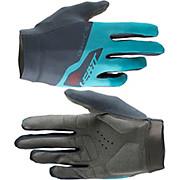 Leatt DBX 1.0 XC Gloves 2018