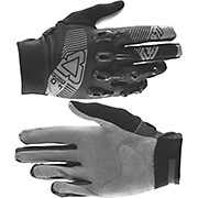 Leatt DBX 4.0 Windblock Gloves 2017