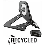 Tacx Neo Direct Drive Smart Trainer - Ex Demo