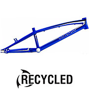 Stay Strong For Life Expert BMX Frame - Ex Display 2016