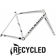 Colnago CLX Road Frameset - Ex Display 2017