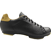 Giro Civila Cycling Shoe