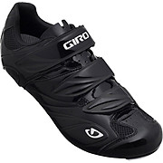 Giro Sante II Road Shoe