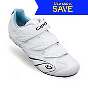 Giro Sante II Road Shoe