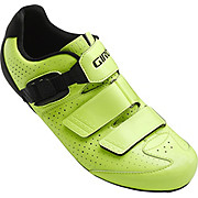 Giro Trans E70 Road Shoe