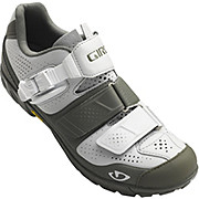 Giro Womens Terradura Mountain Shoe