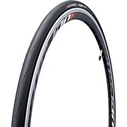 Hutchinson Fusion 5 Tubeless Road Tyre - 25c 2017