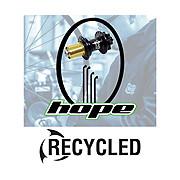 Hope Hope Custom MTB Wheelbuild - Ex Display