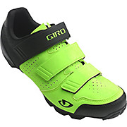 Giro Carbide R MTB SPD Shoes 2017
