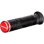 Nukeproof Horizon Race Grip - super soft