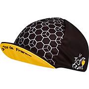 Tour de France Tour De France Cycling Cap 2017