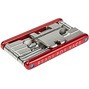 Cube RFR Multi Tool 16